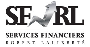 services-financiers-robert-laliberteu-inc