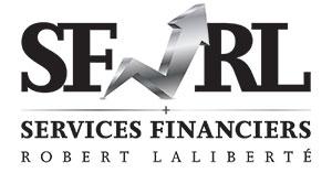 Les meilleurs conseils financiers - Services Financiers Robert Laliberté